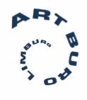 ArtBuro