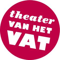 [2011]  Theater van het VAT