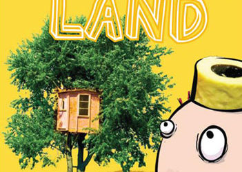 [2007]  Luilekkerland