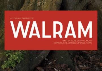 [2008] Walram