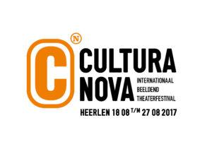 CN_logo_2017fc