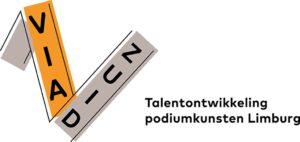 ViaZuid_Logo_CMYK_Lijn