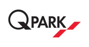 logo_qpark